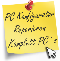 Pc reparatur münster wir reparieren schnell und günstigihren
